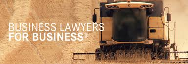 Main Challenges faced by business Only lawyers can Solve