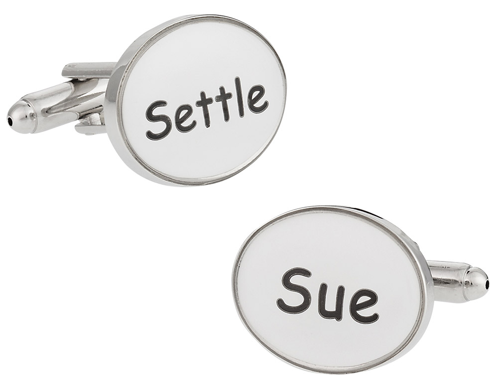 Sue or Settle In A Car Accident Personal Injury Case